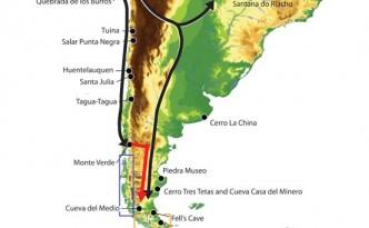 Mapa_Patagonia_south