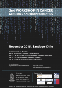 Workshop2015 Poster