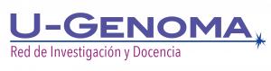 u-genoma_logo_2