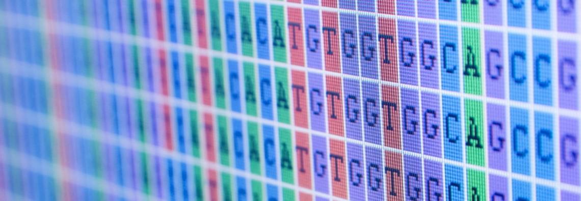 genomica2